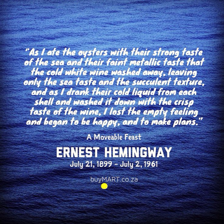 Ernest Hemingway, life extinguished, July 2nd, 1961.  #ErnestHemingway #SouthAfrica #buyMART #foodie #Movies #Hemingway #Books #Chef #Africa #SouthAfrican #FoodPorn #Author #Oysters #Cuba #Literature #Paris