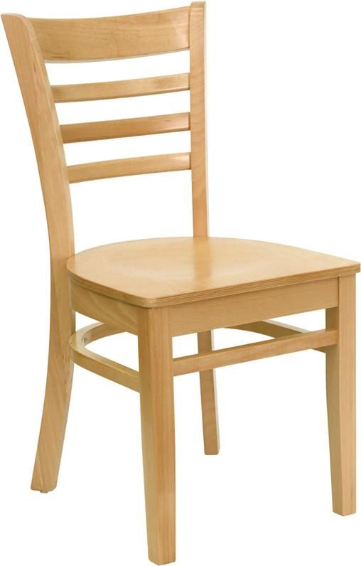 Ladder Back Restaurant Chairs Wood Chairs Online Furniture Store. Best 25  Office furniture suppliers ideas on Pinterest   Indoor