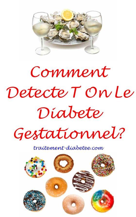 salpetriere diabete - diabete heredite.cure thermale diabete obesite chatel guyon pompes � insuline diabete i offre emploi infirmier coordinateur diabete ile de france 9148666125