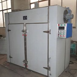 Manufacturers & exporters of high & low temperature of Industrial Furnace, Industrial Ovens and Industrial Dryers etc. Team Flame Engg & Solutions, Bangalore India  For More Info : http://www.furnacesandovens.com