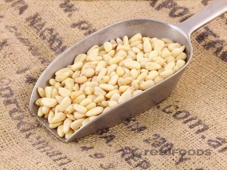 Shop nuts online at Real Foods