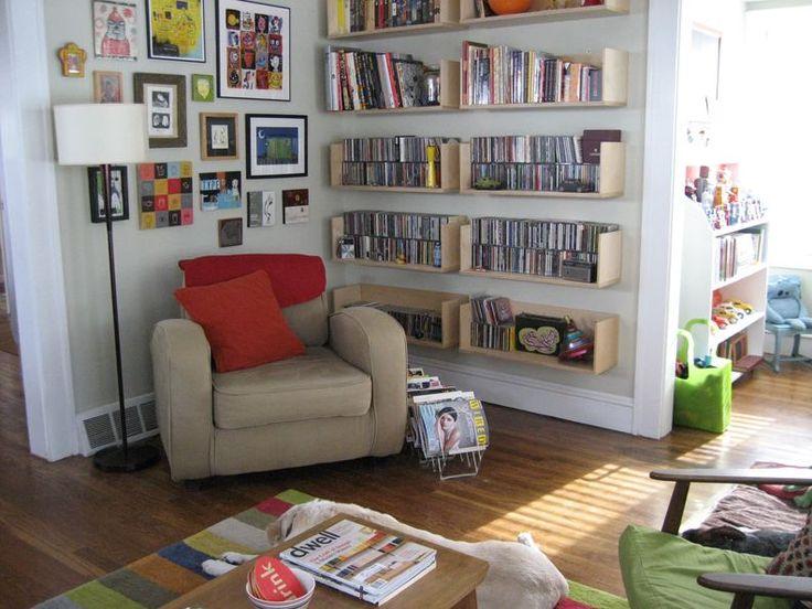 棚,本棚,一人掛けソファ,ダイニング