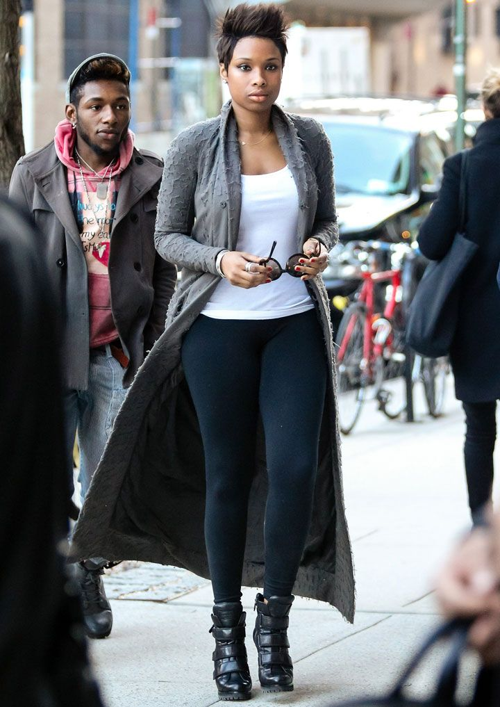 1000  images about Leggings ARE pants on Pinterest