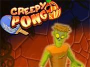 Site cu cele mai frumose jocuri pet connect http://www.jocuripentrufete.net/taguri/jocuri-dress-up-noi sau similare