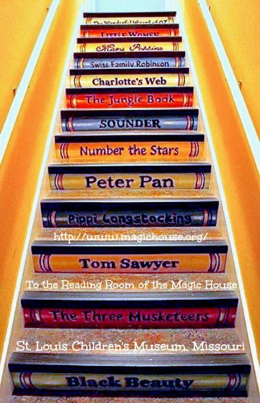 Les 174 meilleures images du tableau livres books b cher - Lincroyable maison book tower londres ...