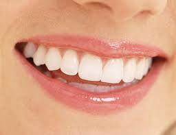 Συμβουλές για φυσική λεύκανση δοντιών