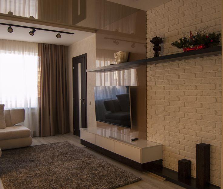 living room,inerior,гостиная,интерьер