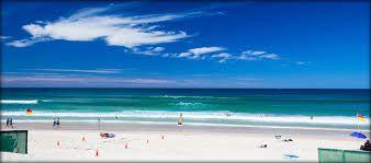 Gold coast beach - Google Search