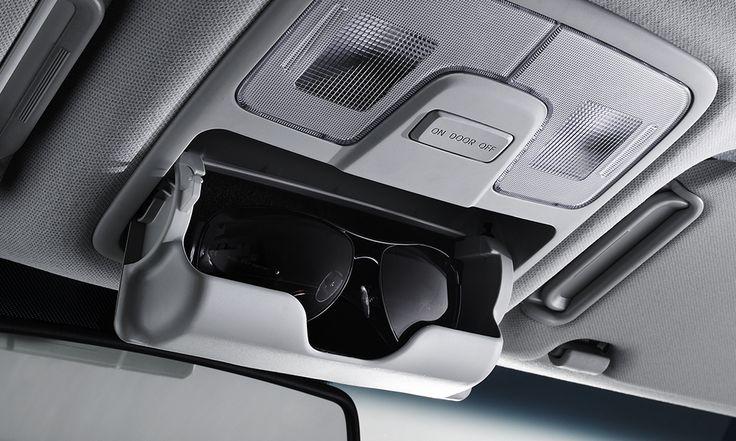Hyundai ix35 Fuel Cell  http://dex-pol.hyundai.pl/Samochody/Rekreacyjne/ix35_Fuel_Cell/