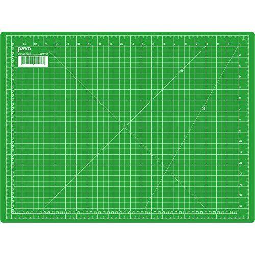 A3 (30 x 45 CM) Anti-Rutsch Matte Schneidematte Selbst-reparierend NEU