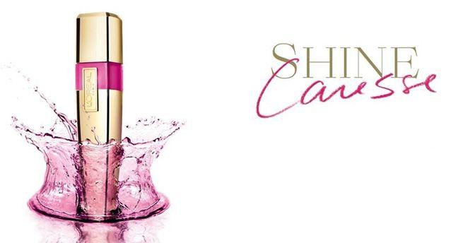 Gratis Staaltjes L'oreal Shine Caresse Lippenstift !!!  Zou jij graag deze L'oreal lippenstift gratis proberen? Registreer je dan snel en vraag één van de 595 gratis staaltjes aan die beschikbaar zijn via onze site. Meer info ==> http://gratisprijzenwinnen.be/gratis-staaltje-loreal-lippenstift/  #gratis #staaltjes #loreal #lippenstift #beauty