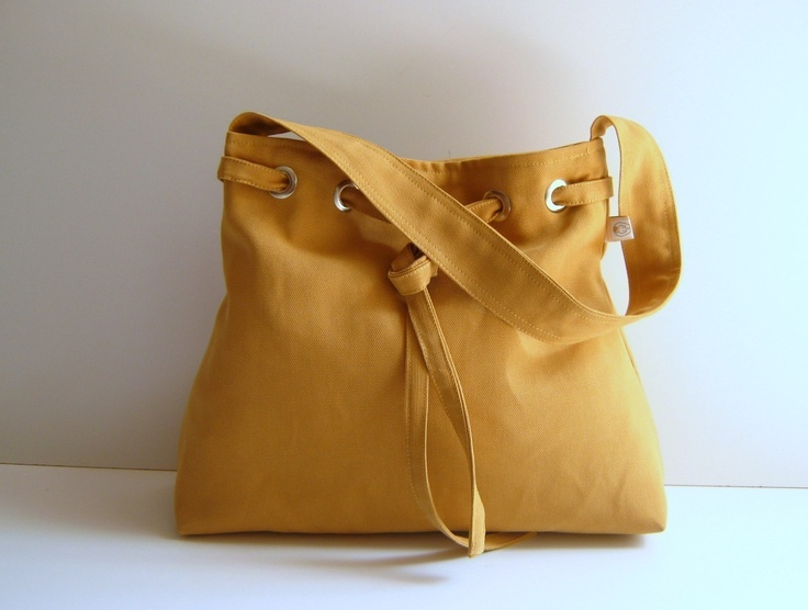 I love me a yellow bag: Shoulder Bags, Clothing, Yellow Bags, Style Pinboard, Etsy 29, Handbags Mustard, Bayanhippo Handbags, Mustard Yellow, The Roller Coasters