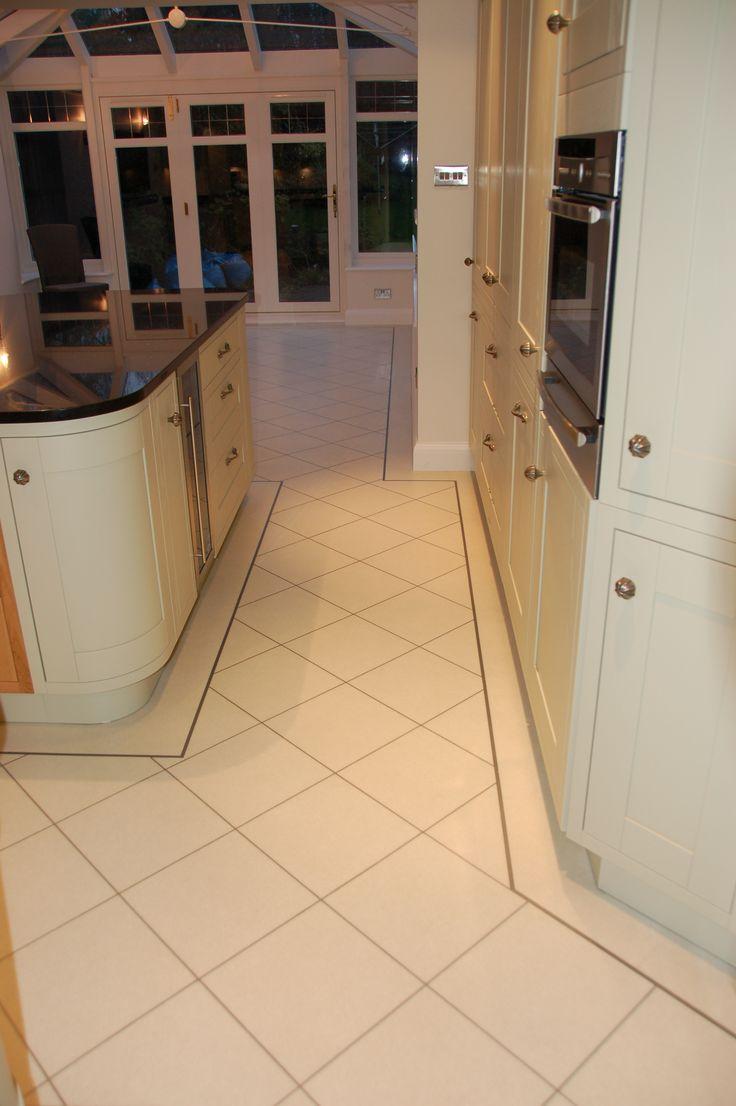103 best Amtico Flooring images on Pinterest | Amtico ...