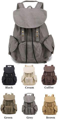 466 best Travel Backpacks images on Pinterest   Backpack, Fashion ...