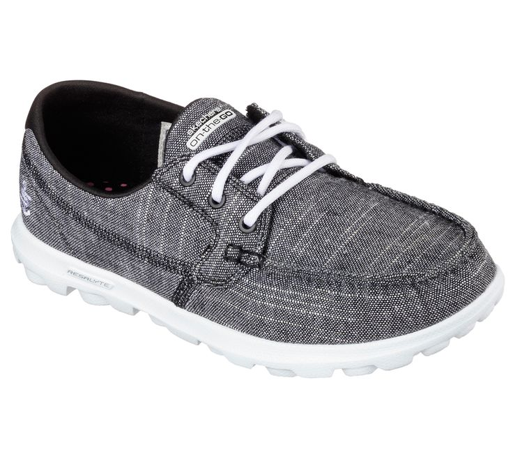 Skechers On the GO - MistSkechers On the GO sz 8 I have $20 off coupon on our Skechers account!!