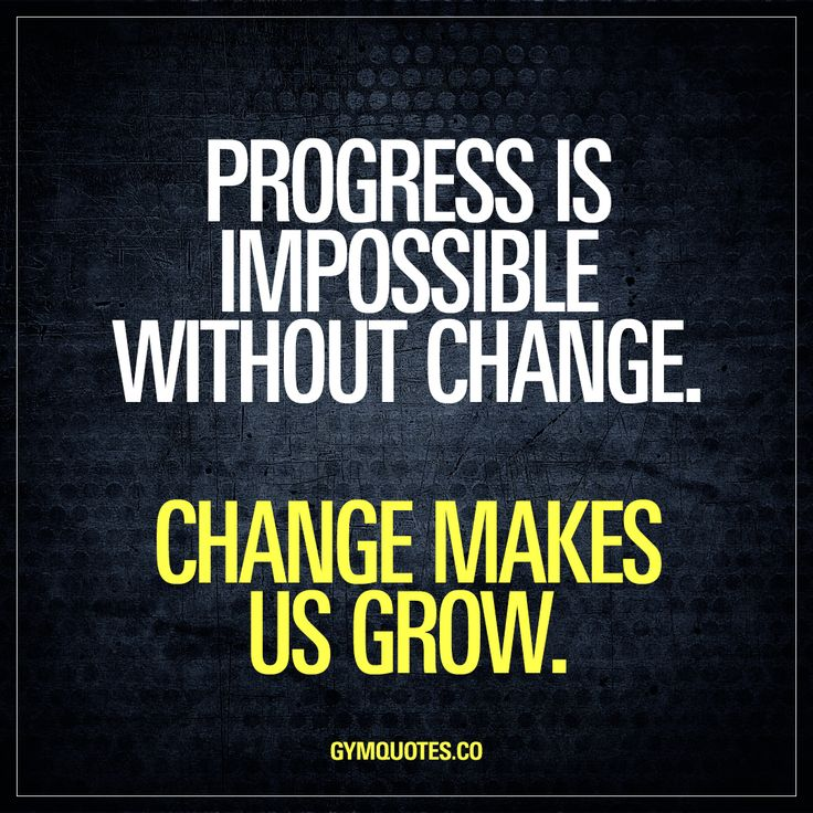 Quotes On Change: Best 25+ Quotes On Moving Forward Ideas On Pinterest