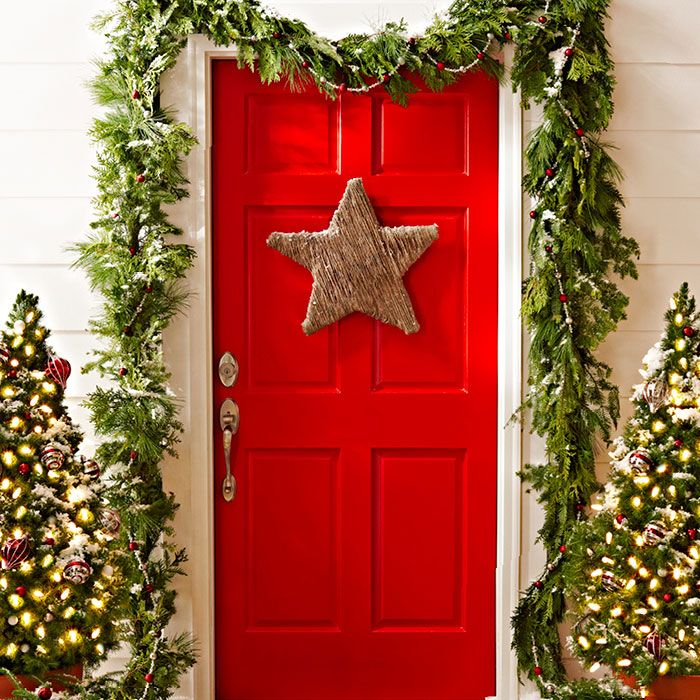 463 best Holiday Ready Home images on Pinterest  Holiday decor