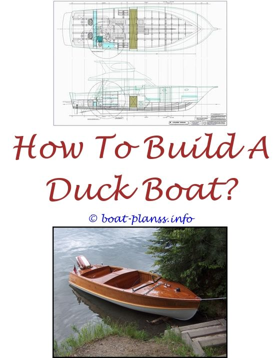 Wood Boat Building School Maine Build A Wooden Duck Paddle Wheel Plans