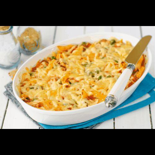 Rendimento: 4 porções Classe: Lanches rápidos Ingredientes: – 2 latas de seleta de legumes drenadas – ½ pimentão vermelho picado – ½ cebola média picada …
