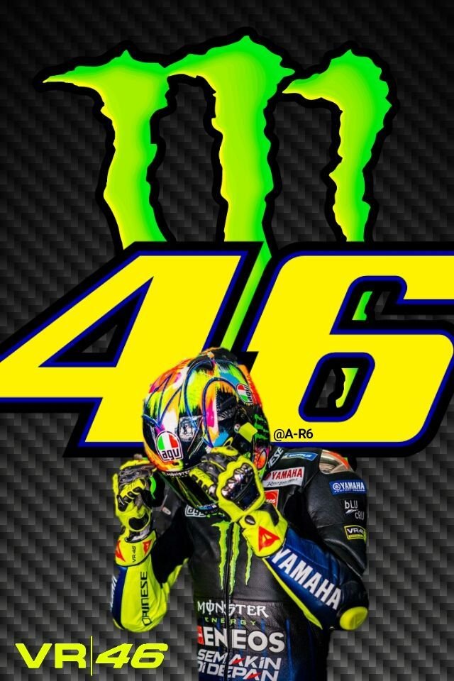 Account Suspended In 2020 Vr46 Valentino Rossi Valentino Rossi Logo Valentino Rossi Yamaha