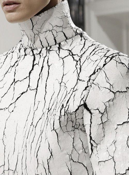Kultstatus | D I L E T T A N T E | Balenciaga FW2013-2014 Alexander Wang