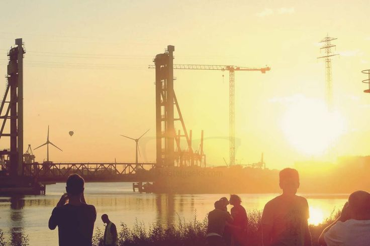 Welcome to Hamburg, Germany's pearl of the North, and the city where you can party all night, and then watch the sun rise over the harbour. We cannot wait to share with you our 5 secret tips for Hamburg you ...  #HamburgGuide #GeekyGuide #BestTips #SecretHamburg #SecretTipsHamburg #LocalTipsHamburg #GeheimtippsHamburg #Geheimtipps #Reiseführer #reisen #meineperle #GuideforHamburg #Photography #Journey2Design #Hamburg #BestHamburg #Superbude