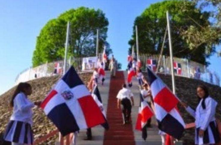 Presidente Medina Encabezará En Santiago Desfile Cívico – Militar Con Motivo 172 Aniversario Batalla 30 De Marzo