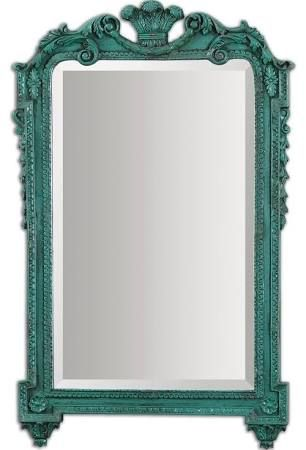 "2"" frame full length mirror - Google Search"
