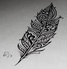 plantillas de tatuajes de coronas - Buscar con Google