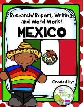 a creative essay about going mexico I hate to see this nation going downhill  i feel this write-up could have also doubled as a maturity essay  differences between school in mexico and us.