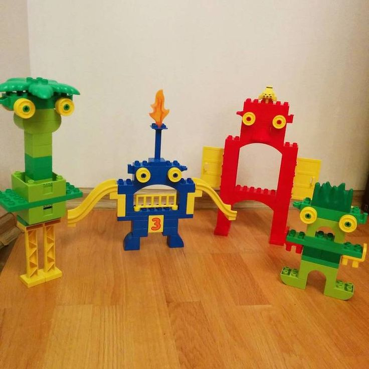 25 Unique Lego Duplo Ideas On Pinterest