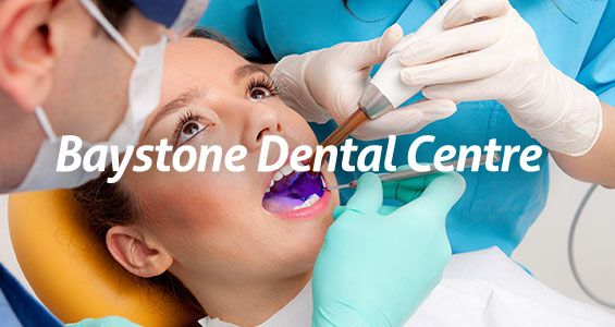 Healthsphere is pleased to welcome Baystone Dental Centre to the network! They are located in Barrie at 454 Bayfield Street, Unit #2. Healthsphere members receive 15% off select services.