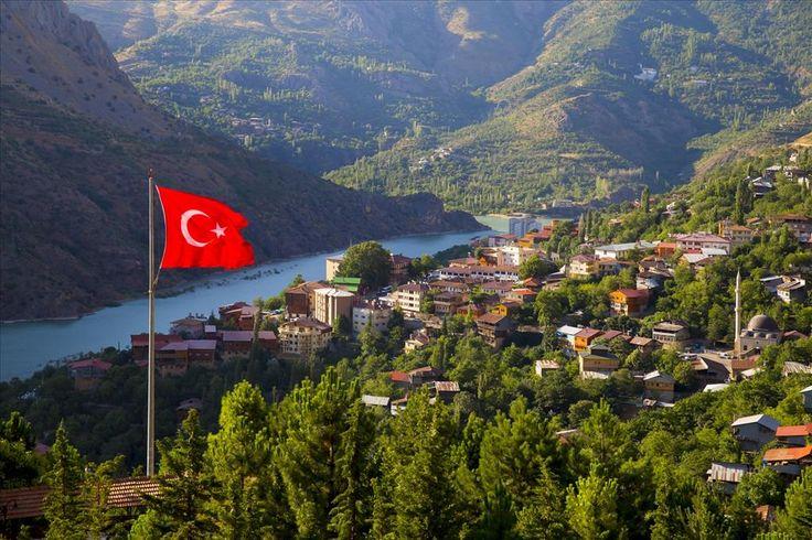 Kemaliye_Erzincan