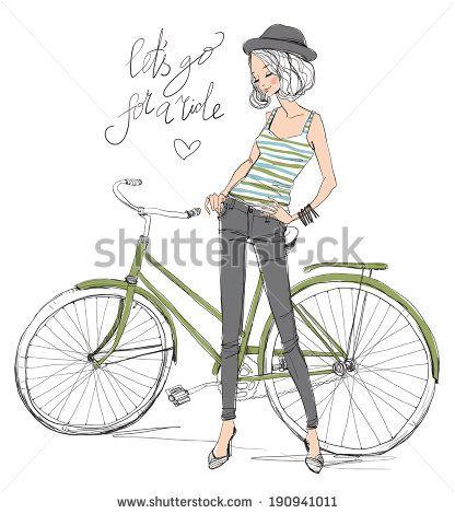 Girl Fotos en stock, Girl Fotografía en stock, Girl Imágenes de stock : Shutterstock.com