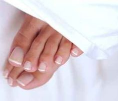 Правильное лечение грибка ногтей ног уксусом 4