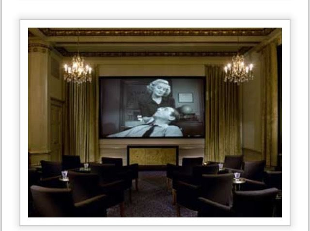 10 best draper home theatre images on pinterest home theaters