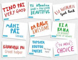 Positive Praise Wall Signs
