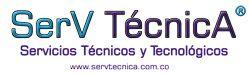 Soporte Tecnico y Tecnologico en Mantenimiento de Computadores, Publicidad Adwords, Plantillas Paginas WEB, SEO, Estrategias Emprendimiento Canales Digiles
