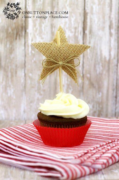 images about Cake Toppers Cupcake Toppers