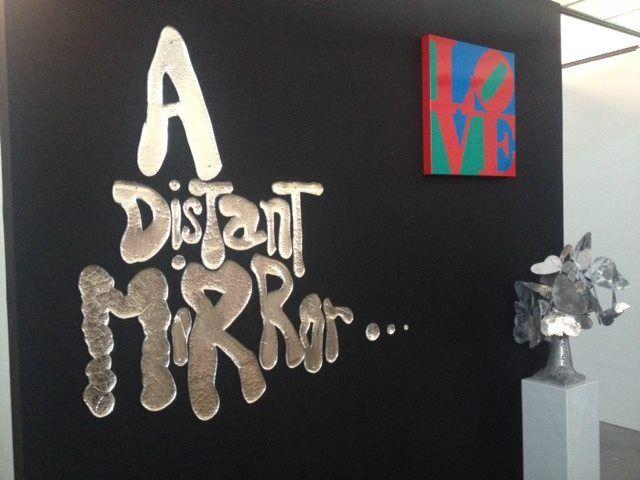 Perú Arte Contemporáneo, por 2do año abre sus puertas para mostrar pintura, video, escultura, fotografía e instalaciones de más de 150 artistas locales e internacionales, así como charlas con destacados invitados del mundo del Arte. Visita el stand 29 de la Galería IMPAKTO, te esperamos!