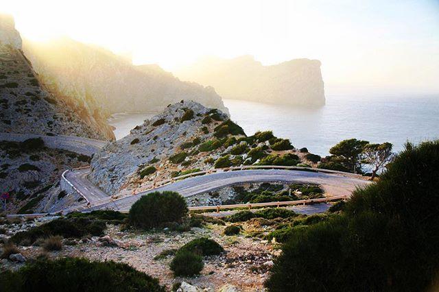 #view#Mallorca#palmademallorca#spain#cool #cute #life #good #instamood #look #luxury#amazing #nice #niceday #sun #sunset #sea #photo #photooftheday #instagood #instalike #likes #like4like #likeforlike #follow #followme