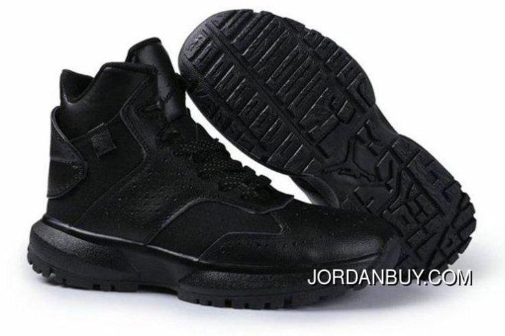 http://www.jordanbuy.com/latest-nike-air-jordan-23-degrees-f-mens-shoes-black-shoes.html LATEST NIKE AIR JORDAN 23 DEGREES F MENS SHOES BLACK SHOES Only $85.00 , Free Shipping!