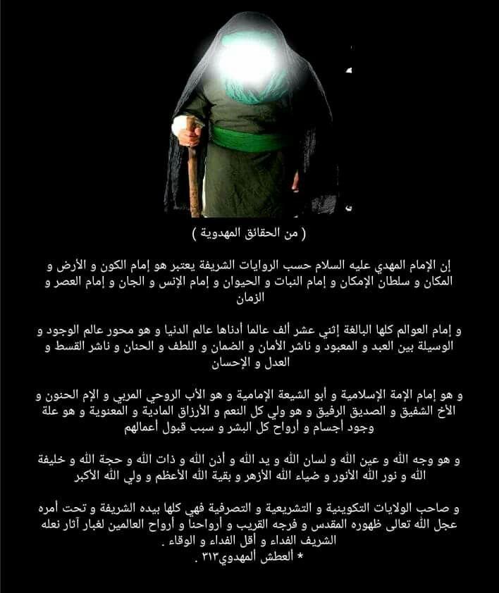 أحمد المهدوي 313