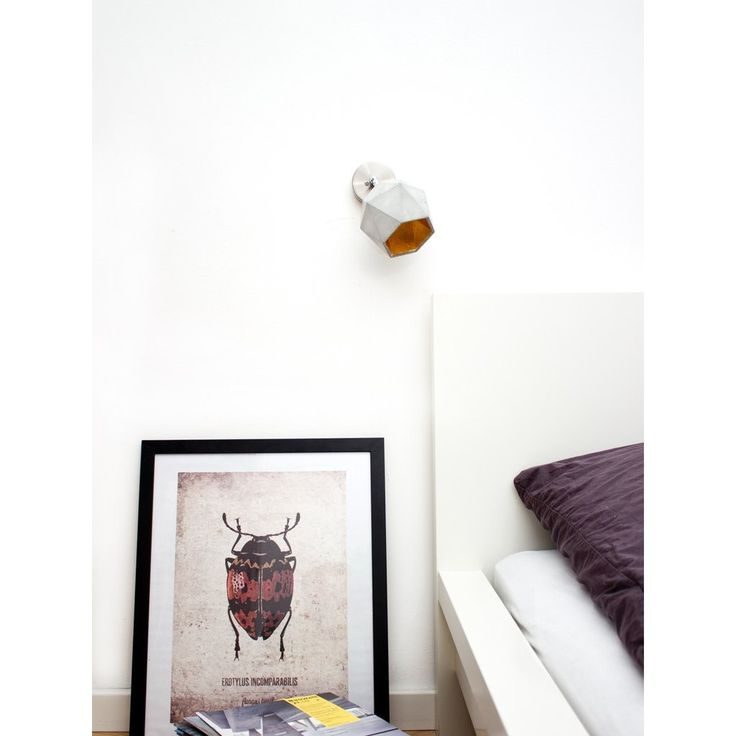 Decovry.com, exclusive home decoration, GANTlights