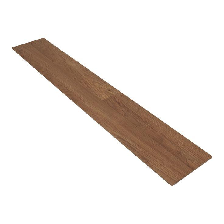 Elegant Oak 8mm Laminate Flooring I/N: 6690221 $31.32 Bunnings Warehouse