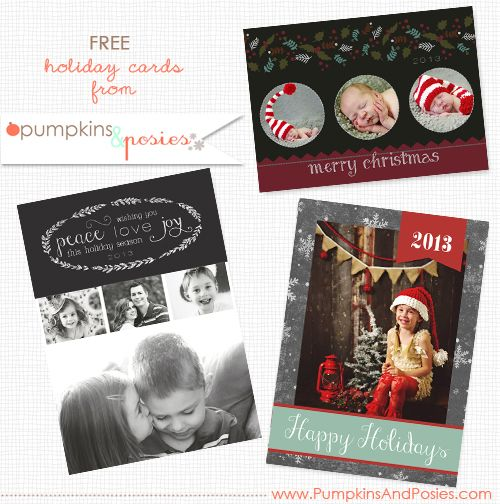173 best Card Templates images on Pinterest Infographic, Graph - free xmas card template
