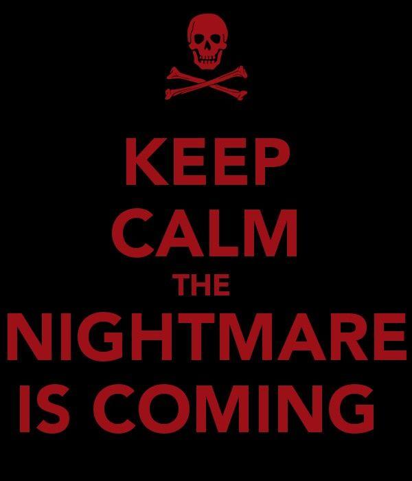 Spirit halloween contest...boo!!!:)(Veronica D) Horror