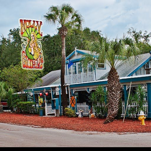 The 25+ Best Palm Harbor Florida Ideas On Pinterest