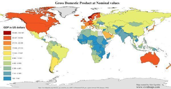 Gross Domestic Product at Nominal values for https://handbooking.tech.blog Picturing https://www.pinterest.com/handbook62/picturing/ https://www.pinterest.com/handbook62/deepestwastelandstranger/ https://www.pinterest.com/r/pin/863706034757899863/4766733815989148850/2c92ab5bd8c15af8c6a170a6c878ff4948ffac1bbe3927349864bf4953f0e865 Hand Book http://koigekoige.blogspot.com.ee/search/label/World's%20most http://koigekoige.blogspot.com.ee/search/label/World's%20most