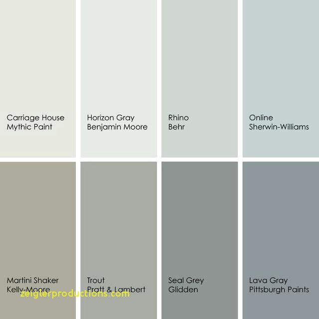 Top Result Light Blue Gray Paint Colors Awesome Warm Gray